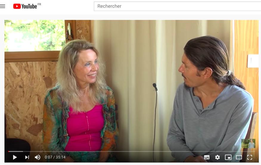 Vidéo : l'effet d'un déséquilibre de la bouche sur notre corps