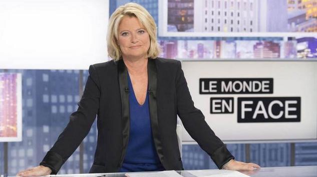 """""""Se soigner autrement"""" sur France 5"""