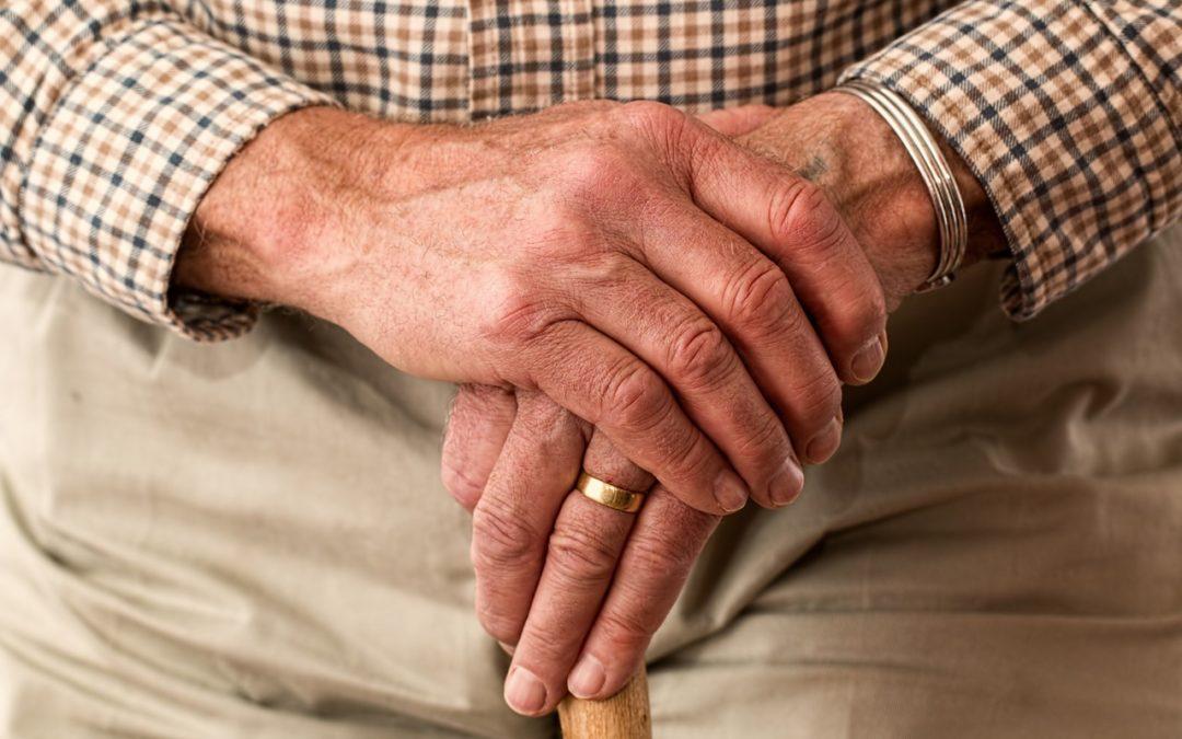 Alzheimer, Parkinson : et si les dents étaient en cause ?
