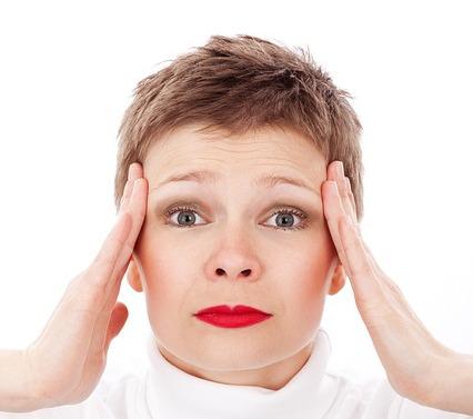 Stress : les 8 secrets pour protéger vos dents