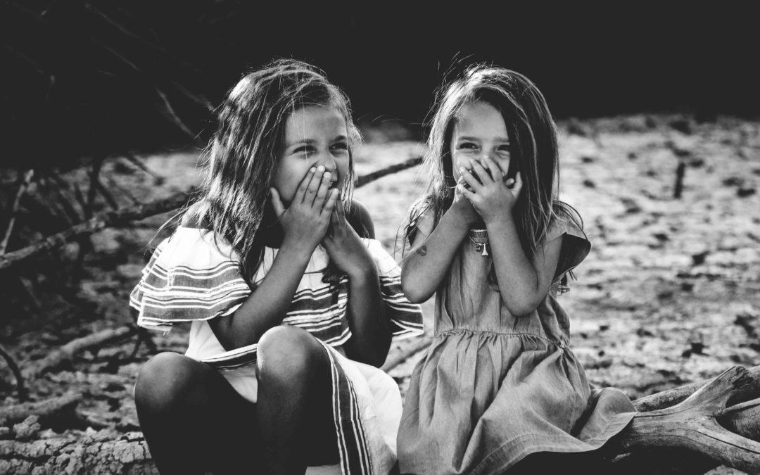 7 secrets pour que votre enfant n'ait pas besoin d'orthodontie
