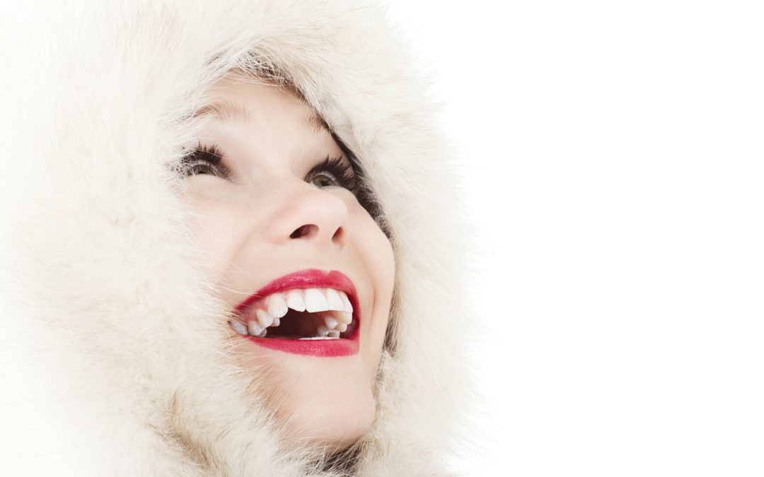 L'occlusion dentaire : c'est quoi ?