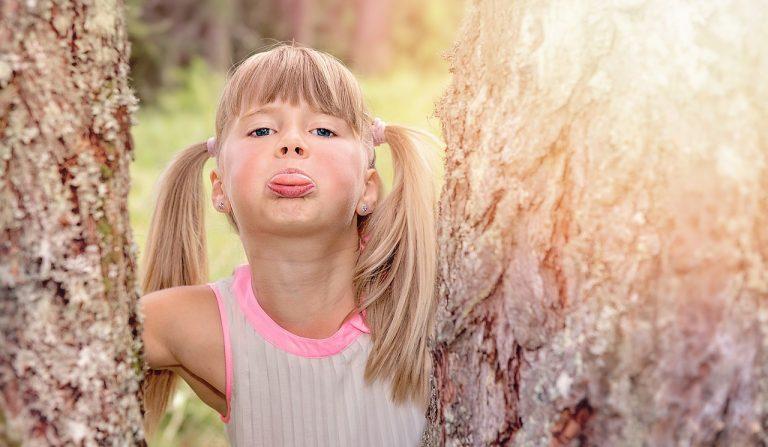 Douleurs cervicales : et si votre langue était en cause ?