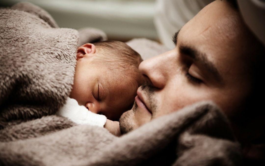 Naissance prématurée et maladie des gencives
