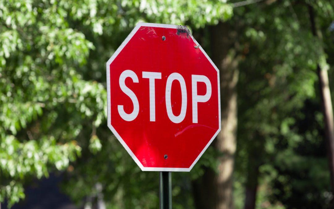 Pourquoi interdire l'amalgame dentaire ?
