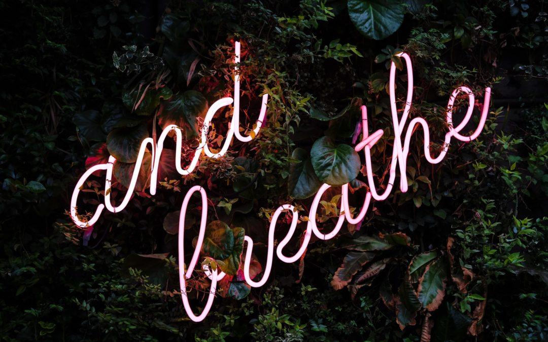 Avaler, respirer, mâcher, parler… les 4 fonctions qui vont sauver vos dents