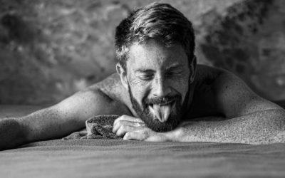 Les 7 secrets pour garder une haleine fraiche